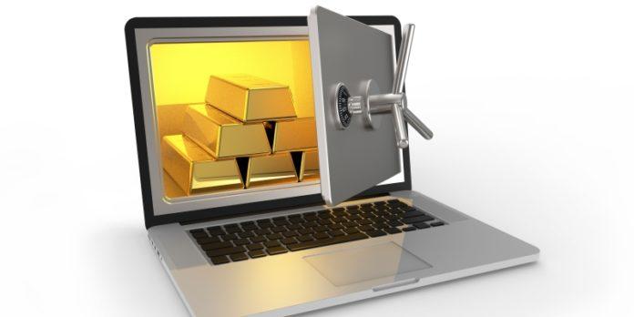 Vermögensverwaltung online: Erfolgreiche Unternehmer mit großen und komplexen Vermögen streben eine All-Assets-Vision an, bei der alle Assetklassen ganzheitlich auf einer digitalen Plattform verwaltet werden.