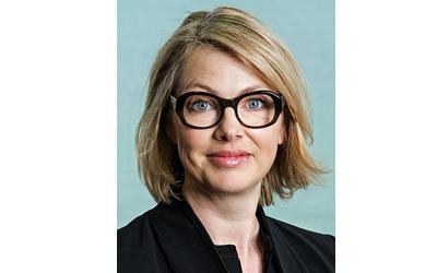 Birgitte Olsen (CFA), Lead Portfolio Managerin der Bellevue Asset Management