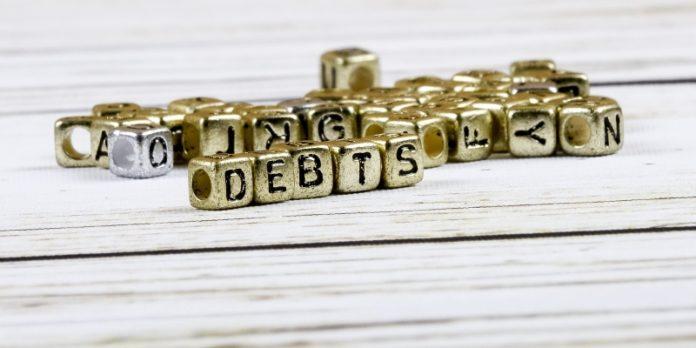 Bausteine bei der Kreditvergabe: Es gibt zumindest noch Investementlösungen, die eine höhere Rendite bei vertretbarem Risiko anbieten.