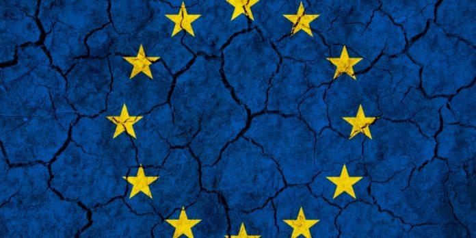 Zerreißprobe für Europa: Lassen sich andere Länder von der Lust auf Autonomie anstecken?