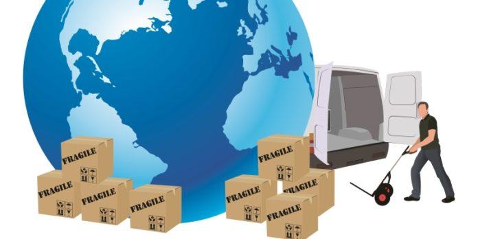 Einkauf internationalisieren: