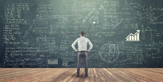 Qualifiziertes Management: Finanzinvestoren suchen Manager, die neben einer klaren strategischen Sicht vor allem über finanzielle Kennzahlen führen.