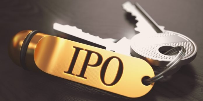 Schlüssel zum Börsengang: Die Nachfolge kann hierfür der richtige Anlass sein.
