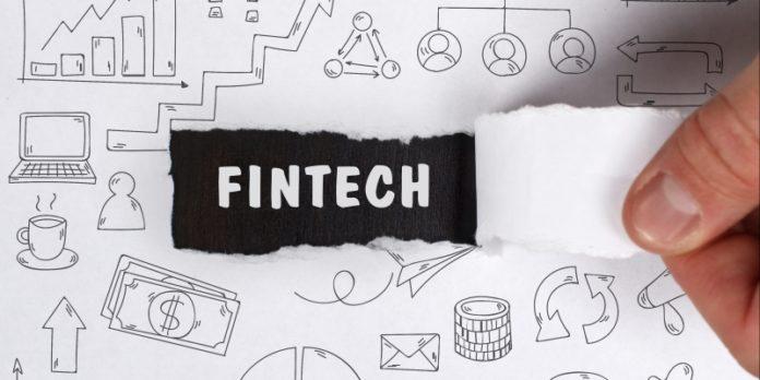 Neue Finanzierungssparte Fintechs: Die Fintegration bietet für beide Seiten eine Win-win-Situation