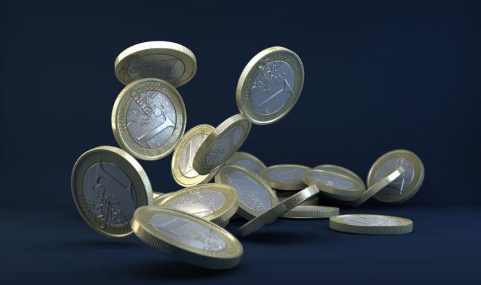 Neue Liquidität: Eine Sale & Lease Back-Finanzierung kann für Investitionen eingesetzt werden.
