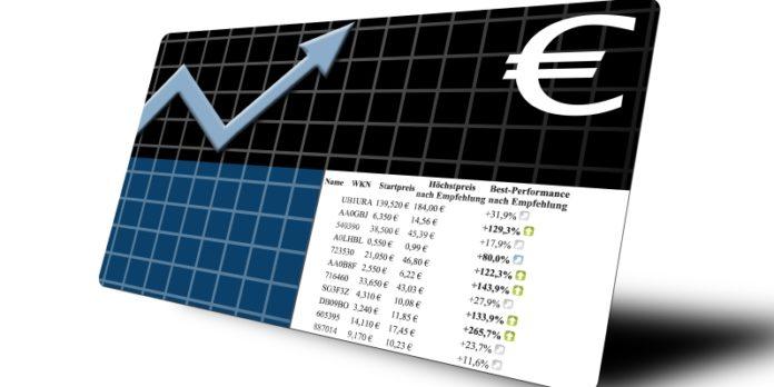 Neues Börsensegment: Der Mittelstand steht vor großen Herausforderungen, für die er viel Kapital braucht.