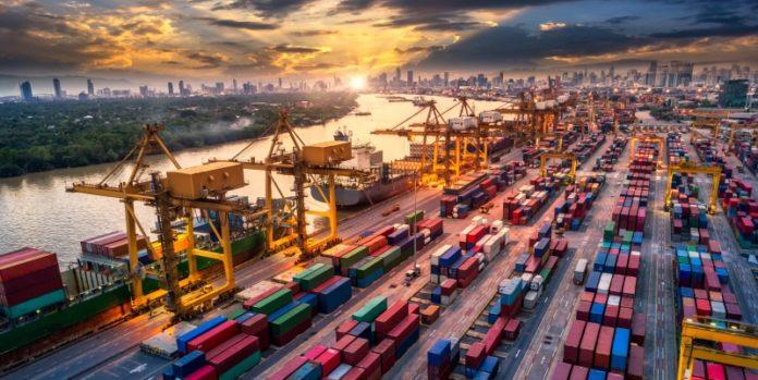 Logistik-Umschlagsplatz: Bei der Supply Chain und dem Einkauf liegen signifikante Potenziale, um das Unternehmen zukunftsfähig zu machen.