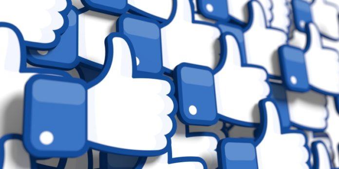 Der Großteil der DSGVO-Abmahnungen bezieht sich auf Datenschutzerklärungevon Social Media Plugins wie dem Facebook-Like-Button.
