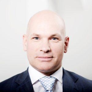 Nord Holding Unternehmensbeteiligungs gesellschaft mbH Andreas Bösenberg