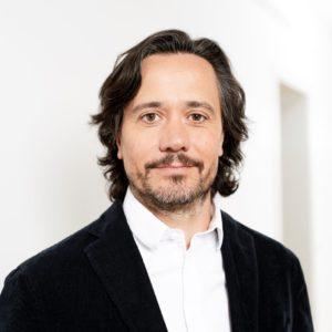Nord Holding Unternehmensbeteiligungs gesellschaft mbH Rainer Effinger