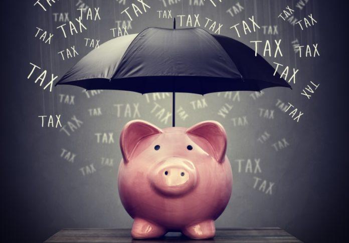 Im festen Repertoir vieler Berater: Versicherungen gegen Steuerrisiken im Rahmen von Unternehmenstransaktionen