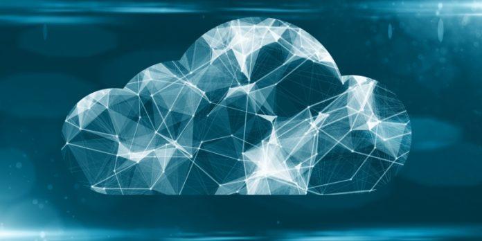Vernetzung durch die Cloud: Aus der Schlacht um den größten Einfluss ergeben sich auch für mittelständische Anbieter direkte Konsequenzen.