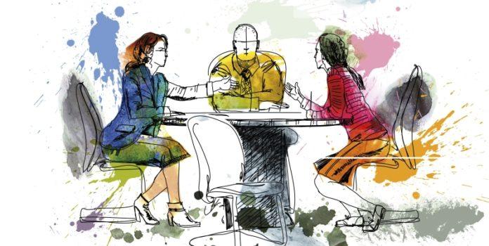Konstrukt Führungsstärke: Die NextGen orientiert sich weniger am klassischen Unternehmertypus.