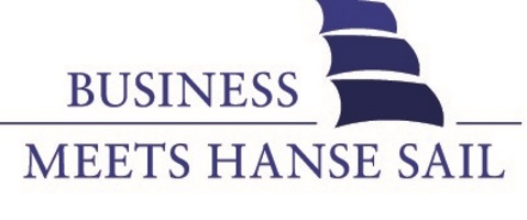 Business meets Hanse Sail