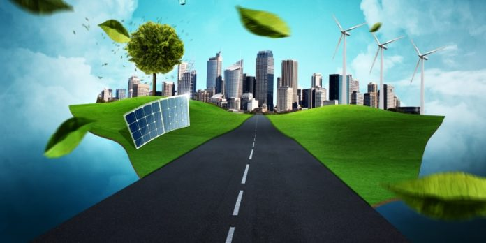 Nachhaltige Geldanlage nach ESG-Kritieren: Mittlerweile gibt es ein breites Angebot bei Vermögensverwaltern.