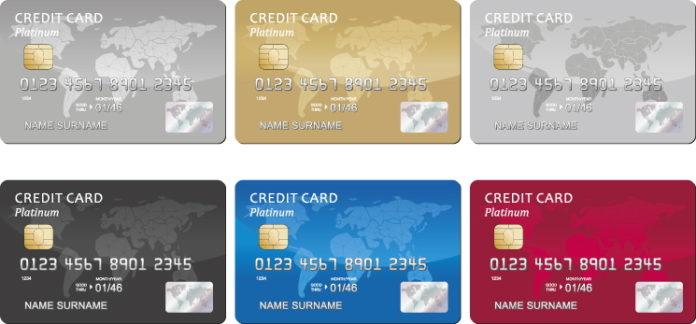 Das Mastercard-Kartell: Der Kreditkartenanbieter hat den Wettbewerb in des EWR-Raumes unterbunden, um die Interbankenentgelte auf einem hohen Niveau zu belassen. © anson_foto - stock.adobe.com