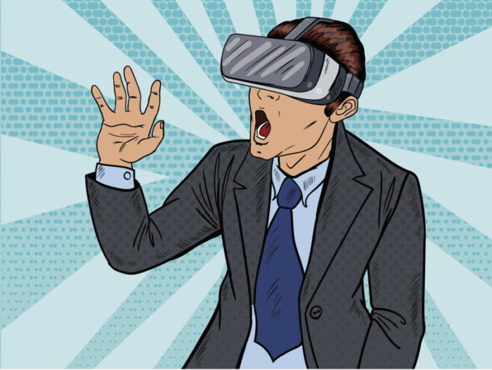 Neue Kauflust aufs Digitale: Der Mitteltand investiert in Digital Natives. © ivector - stock.adobe.com