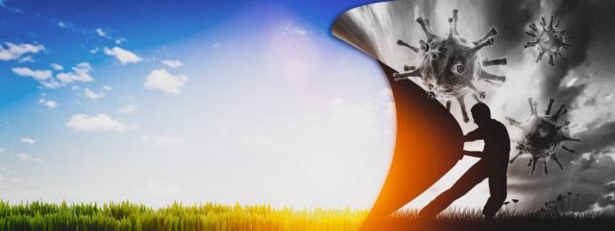 Welche Auswirkungen hat die Corona-Krise auf den M&A-Sektor?