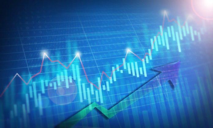 In der Wirtschaft stehen die Zeichen auf Entspannung – Die Produktion steigt wieder