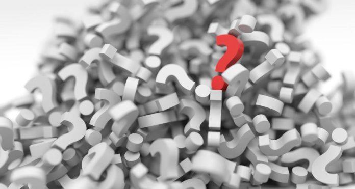Unverschuldet in die Krise – was nun?