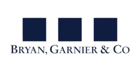 Bryan Garnier & Co