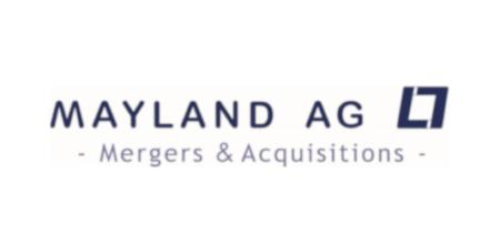 Mayland AG