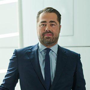 Nicolas Gutbrod