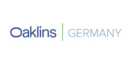 Oaklins Germany