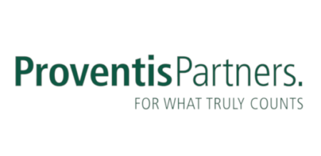 Proventis Partners