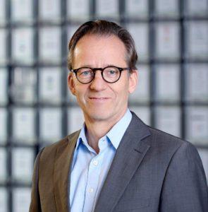 Dr. Lutz Becker, Oaklins Germany