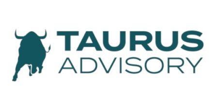 Taurus Advisory Logo