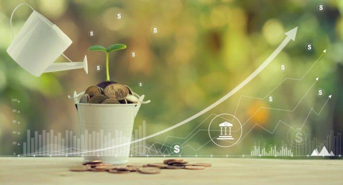 Private Equity-Markt wird weiter wachsen.