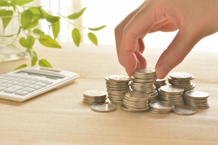 Steigende Steuerbelastung für Familienunternehmen