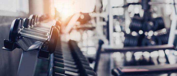 NORD Holding vollzieht den Zusammenschluss seines Portfolio¬unternehmens Jumpers mit Ai Fitness.