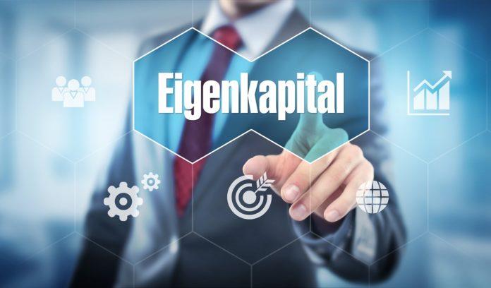 Creditshelf wird Unterstützer der Initiative zur Stärkung des Eigenkapitals im deutschen Mittelstand ISEM