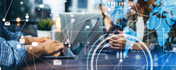 Die Mutares SE & Co. KGaA hat einen Vertrag über den Erwerb der Ericsson Services Italia S.p.A. von Ericsson Telecomunicazioni S.p.A. unterzeichnet.