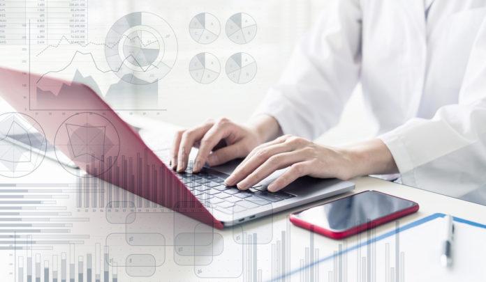 Die Beteiligungsgesellschaft Marondo Small Cap Growth Fund I investiert in die GFS Gesellschaft für Statistik im Gesundheitswesen.