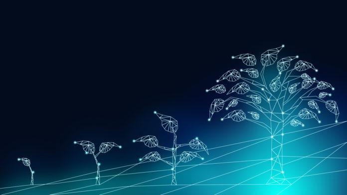 Die SNP Schneider-Neureither & Partner SE hat einen Vertrag über den Erwerb von 74,9% an der in Heidelberg ansässigen EXA AG unterzeichnet.