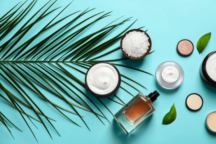 """Das deutsche Medienunternehmen Health and Beauty Germany GmbH hat die B2C Online Plattform """"Balance Beauty Time"""" übernommen."""