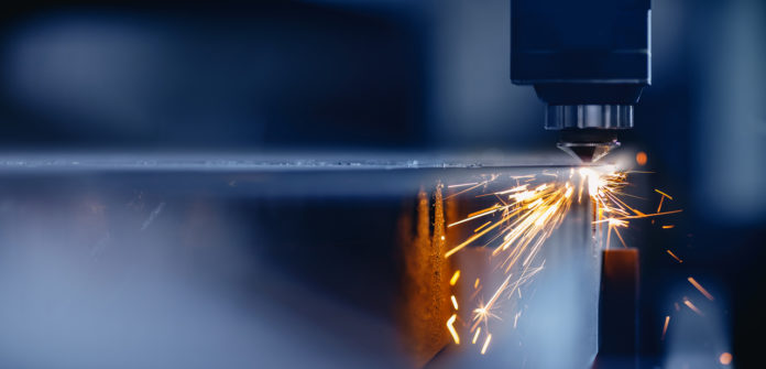Pinova Capital erwirbt die Mehrheitsbeteiligung an der Ecoroll AG Werkzeugtechnik, Hersteller von Werkzeugen für mechanische Oberflächenveredelung.