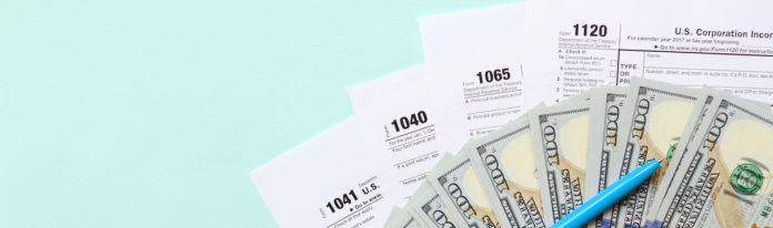 Die Bundesregierung beschloss am 24. März 2021 den Entwurf eines Gesetzes zur Modernisierung der Besteuerung von Personenunternehmen.