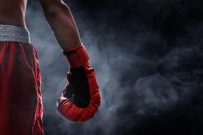 Wasserman, eine der weltweit führenden Talent Management-Agenturen, ist mit dem Sauerland-Boxstall eine umfangreiche Kooperation eingegangen.