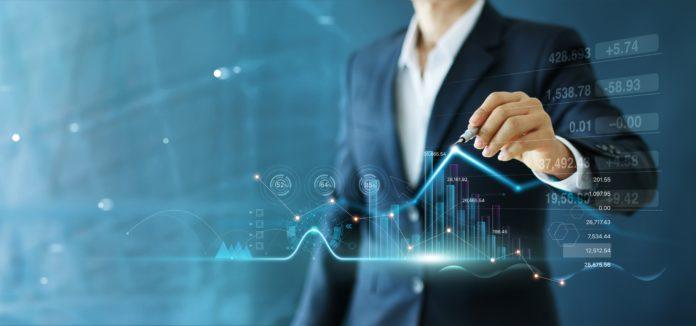 Der Bagus Global Balanced ist ein Basisinvestment für die ganze Familie. Mit ihm erhält man Zugang zu den weltweiten Aktien- und Anleihemärkten.