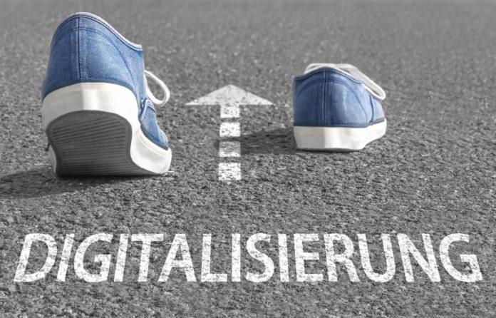 Die Nachfolgegeneration in Familienunternehmen übernimmt auch die Verantwortung, es in und durch das Zukunftsfeld Digitalisierung zu führen.