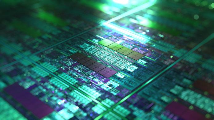 Silver Investment Partners (SIP) übernimmt die Mehrheit an der Crystal Laser Systems GmbH (CryLaS), einem global tätigen Hersteller von Deep-UV-Lasern.