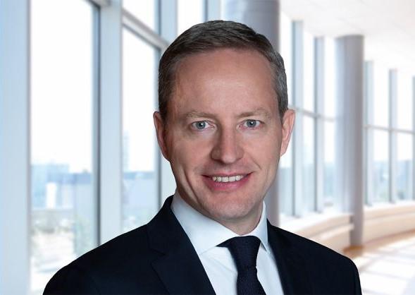 Daniel Jürgenschellert ist perEnde März neuer Geschäftsführer der M&A-BeratungHelbling Business Advisors GmbH Deutschland geworden.