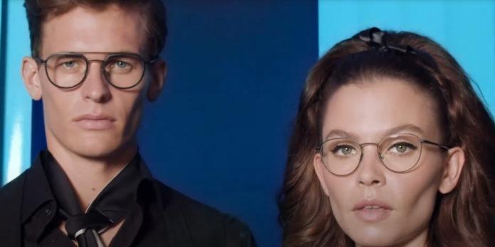 Von Apax beratene Fonds (Apax Fonds) haben den Erwerb des Münchener Brillen- und Brillengläser-Herstellers Rodenstock bekanntgegeben.