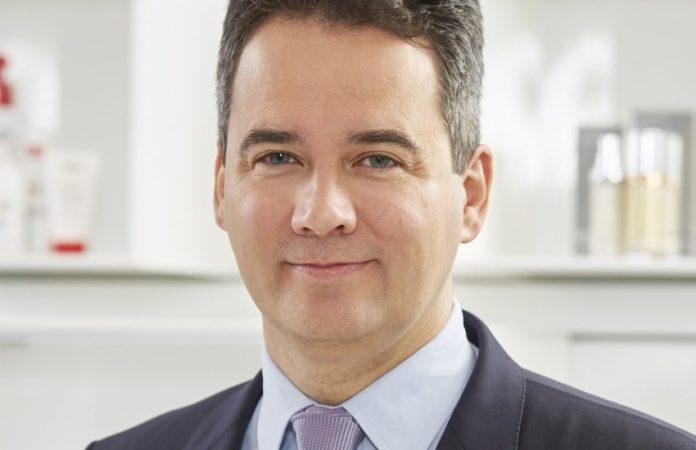 Vincent Warnery (52) wurde vom Aufsichtsrat der Beiersdorf AG mit Wirkung zum 1. Mai 2021 zum neuen Vorstandsvorsitzenden ernannt.