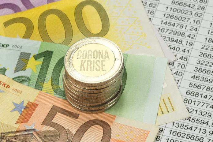 Zum 30. April 2021 endet die Erst-Antragspflicht für die außerordentlichen Wirtschaftshilfen November- und Dezemberhilfe des Bundes.