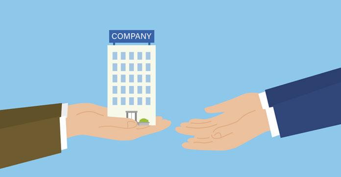 Welche Gründe sprechen für eine frühzeitige Einbindung junger Familienmitglieder in das Unternehmen? Und wie lassen sich diese Rechte einschränken?